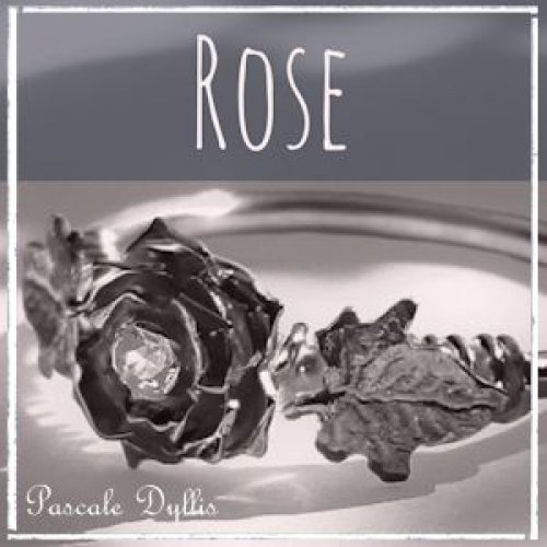 "Collection ""Rose"" de Pascale Dyllis"